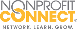 NonProfit Connect logo
