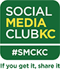 Social Media Club KC logo