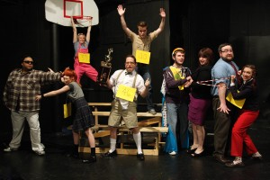 The_25th_Annual_Putnam_County_Spelling_Bee