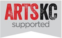 ArtsKC Supported_Full-Color_Large