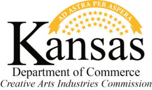 ksdepartmentofcommerce