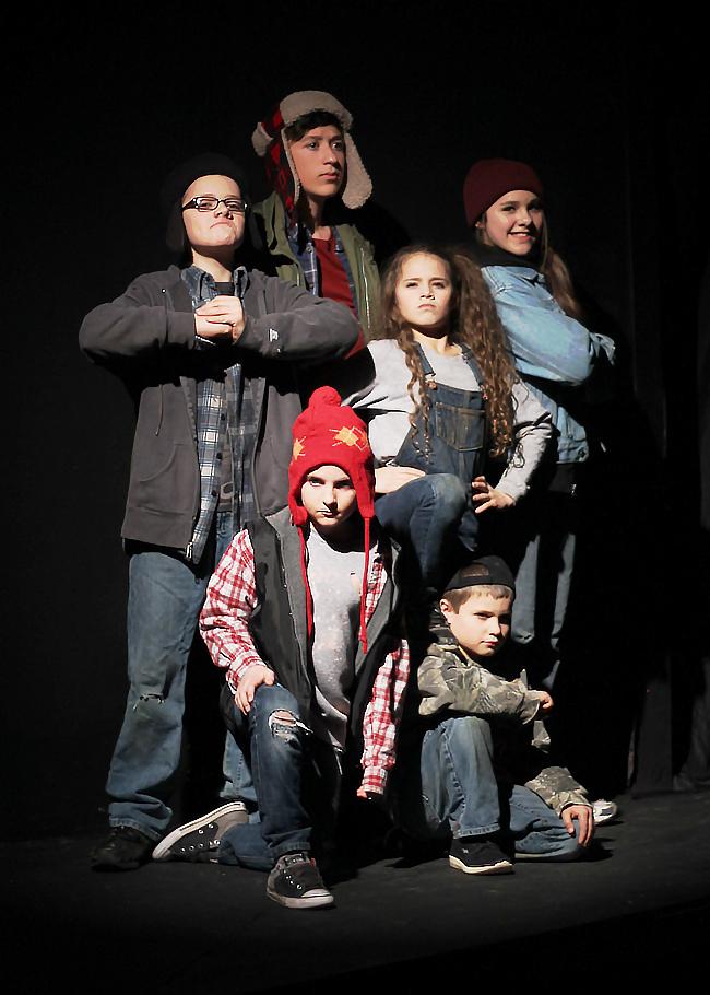 herdman-kids-1