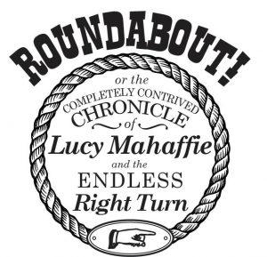 Roundabout!